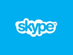 плагин Skype Click to Call