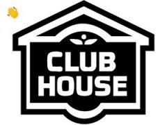 Создание клубов в Clubhouse