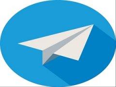 Телеграмм на Андроид
