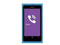 Viber на Nokia