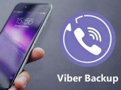 Как восстановить Viber
