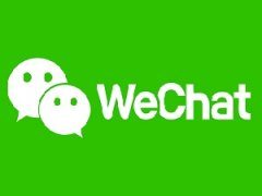 Как бесплатно скачать WeChat
