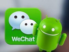 Как скачать WeChat на Андроид