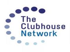 Как зарегистрироваться в Clubhouse