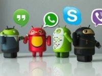 Программы-аналоги Skype