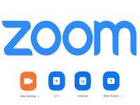 Идентификатор Zoom