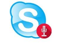 Микрофон в Скайпе