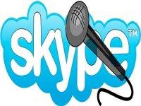 Как настроить звук в Скайпе