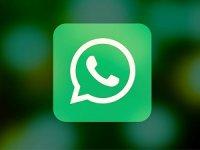если не устанавливается Whatsapp