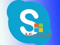 Скайп требует учетную запись Майкрософт