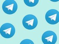 Telegram Portable