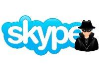 взломали аккаунт в Скайпе