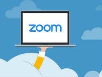 Онлайн-платформа Zoom
